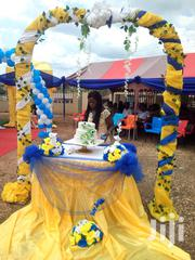 Wedding CAKE | Wedding Venues & Services for sale in Greater Accra, Ga East Municipal