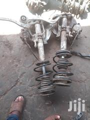 BMW E39 Front Shocks | Vehicle Parts & Accessories for sale in Greater Accra, Abossey Okai