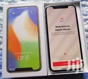 New Apple iPhone X 256 GB | Mobile Phones for sale in Greater Accra, Roman Ridge