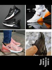 All Brands Of Kicks And Sneakers Available At Cool Prices | Shoes for sale in Greater Accra, Cantonments