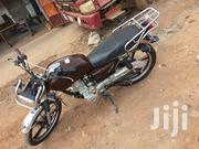 2018 Brown | Motorcycles & Scooters for sale in Greater Accra, Achimota