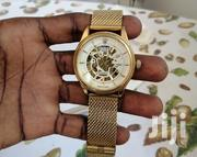 Rolex Geneve | Watches for sale in Greater Accra, East Legon