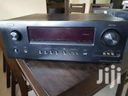 Denon AVR 1912 With USB   TV & DVD Equipment for sale in Greater Accra, Ga East Municipal
