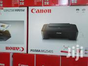 CANON Pixma 2540S All In-one Printers | Printers & Scanners for sale in Greater Accra, Adabraka