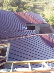 Tiptop Roofing Sysyems | Building & Trades Services for sale in Greater Accra, Adenta Municipal