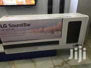LG SK8 360W 2.1ch Wireless Dolby Atmos Sound Bar | Audio & Music Equipment for sale in Greater Accra, Dzorwulu