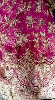 Quality Lace   Clothing for sale in Greater Accra, Kwashieman