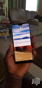Huawei P20 Pro 128 GB Blue | Mobile Phones for sale in Greater Accra, Osu