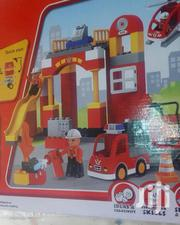 City Free Station | Toys for sale in Greater Accra, Nii Boi Town