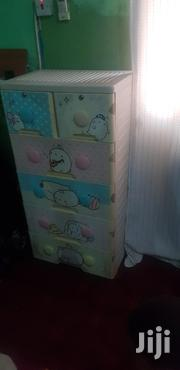 Babies Wardrobe | Children's Furniture for sale in Greater Accra, Accra Metropolitan
