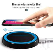 Wirless Charging Pad | Clothing Accessories for sale in Eastern Region, Asuogyaman