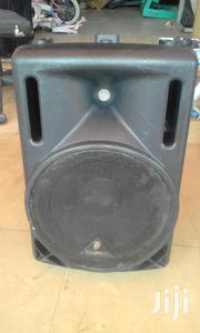 Speaker For Sale | Audio & Music Equipment for sale in Greater Accra, Tesano