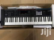 Roland Keyboard Juno-ds | Musical Instruments for sale in Greater Accra, Odorkor