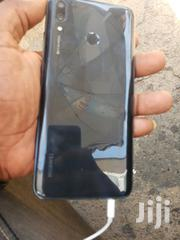 Huawei Y9 64 GB | Mobile Phones for sale in Greater Accra, Odorkor