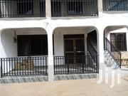 Newly Built 2bdrm Apartment for Rent | Houses & Apartments For Rent for sale in Greater Accra, Adenta Municipal