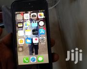 Apple iPhone 5s 16 GB Gray | Mobile Phones for sale in Greater Accra, Odorkor