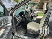 New Ford Explorer 2016 | Cars for sale in Greater Accra, Accra Metropolitan