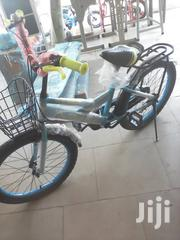 Boys Bicycle | Toys for sale in Greater Accra, Kwashieman