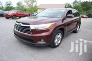 Toyota Highlander 2016 | Cars for sale in Greater Accra, Accra Metropolitan