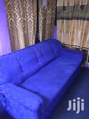Brand New Three In One Sofa Chair | Furniture for sale in Greater Accra, Nungua East
