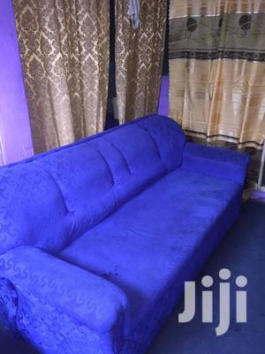 Brand New Three In One Sofa Chair