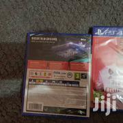 Fifa 20 Cd | Video Games for sale in Greater Accra, Adabraka