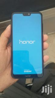 Huawei Honor 9i 128 GB Black | Mobile Phones for sale in Greater Accra, Ashaiman Municipal