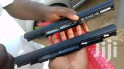 New Batteries In Box For Every Laptop | Computer Accessories  for sale in Greater Accra, Accra Metropolitan