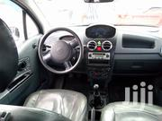 Daewoo Matiz 2009 1.0 SE White | Cars for sale in Greater Accra, Odorkor
