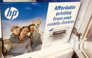 Hp Portable Printer | Computer Accessories  for sale in Greater Accra, East Legon (Okponglo)