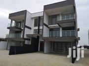 Townhouses for Rent   Houses & Apartments For Rent for sale in Greater Accra, Burma Camp