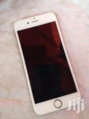 Apple iPhone 6s 16 GB | Mobile Phones for sale in Greater Accra, Accra new Town