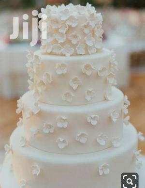 Cakes For Events: Birthday, Wedding, Anniversary ...