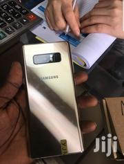 New Samsung Galaxy Note 8 32 GB | Mobile Phones for sale in Greater Accra, Asylum Down