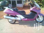 Honda Gold Wing 2016 Pink | Motorcycles & Scooters for sale in Greater Accra, Darkuman