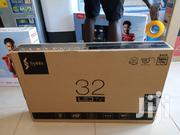 Synix 32 Digital Satellite   TV & DVD Equipment for sale in Greater Accra, Achimota