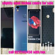 Techno Camon Cmore(CM) | Mobile Phones for sale in Greater Accra, Achimota