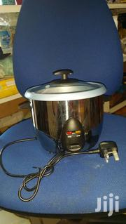 Tice Cooker | Kitchen & Dining for sale in Greater Accra, Achimota
