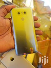 New LG G6 32 GB | Mobile Phones for sale in Greater Accra, Asylum Down
