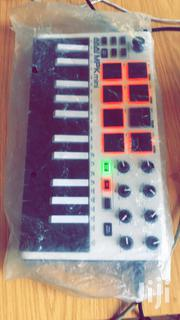 Akai Midi Keyboard | Musical Instruments for sale in Greater Accra, Dansoman