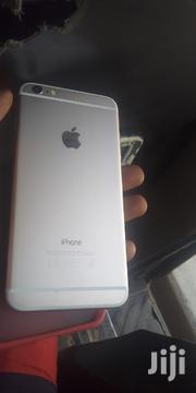 Apple iPhone 6 Plus 64 GB | Mobile Phones for sale in Greater Accra, Achimota