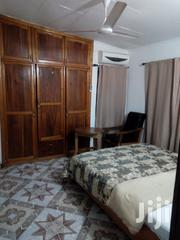 Fully Furnished Single Bedroom Apartment At Achimota For Rent | Houses & Apartments For Rent for sale in Greater Accra, Achimota