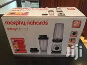 Morphy Richards Smoothie Maker | Home Appliances for sale in Greater Accra, Kwashieman