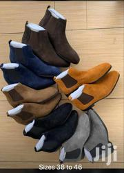 Originally Timberland In Box | Shoes for sale in Greater Accra, Accra Metropolitan