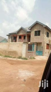 Chamber And Hall Self Contained | Houses & Apartments For Rent for sale in Greater Accra, Ashaiman Municipal