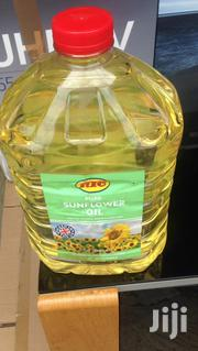 Sun Flower Oil | Meals & Drinks for sale in Greater Accra, Dansoman
