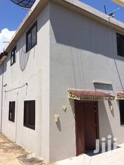 Four Bedroom House At Tesano For Rent | Houses & Apartments For Rent for sale in Greater Accra, East Legon