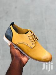 Original Timberland In Box | Shoes for sale in Greater Accra, Accra Metropolitan