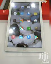 New 32 GB Black | Tablets for sale in Greater Accra, Kokomlemle