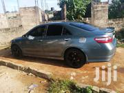 Toyota Camry 2008 2.4 SE Green | Cars for sale in Ashanti, Kumasi Metropolitan